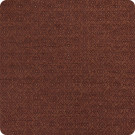 B6197 Raisin Fabric