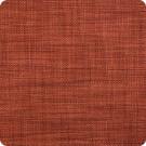 B6203 Russet Fabric