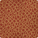 B6204 Ember Fabric