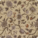 B6207 Earth Fabric