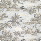 B6215 Sunsplash Fabric