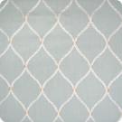 B6222 Shore Fabric