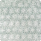 B6226 Seaspray Fabric
