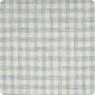 B6230 Lagoon Fabric