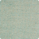 B6239 Teal Fabric