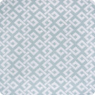 B6241 Breeze Fabric