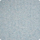 B6242 Sea Glass Fabric