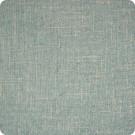 B6245 Reef Fabric