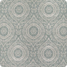 B6247 Maldives Fabric