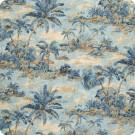 B6251 Riptide Fabric