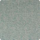 B6256 Aegean Fabric