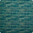 B6259 Isle Fabric