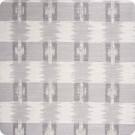 B6279 Stone Fabric