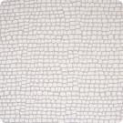 B6284 Marble Fabric