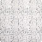 B6286 Silhouette Fabric