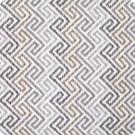 B6295 Fog Fabric