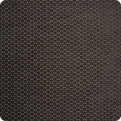 B6310 Eclipse Fabric