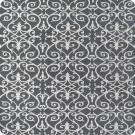 B6315 Smoke Fabric