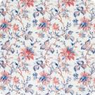B6330 Rouge Fabric