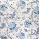 B6334 Spa Fabric
