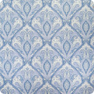 B6335 Royal Fabric