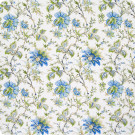 B6338 Bluebell Fabric
