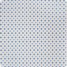 B6339 Marine Fabric