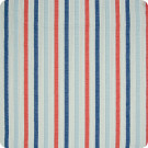 B6341 Nautical Fabric