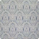 B6343 Harbor Fabric