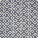 B6344 Denim Fabric