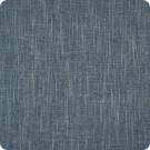B6346 Capri Fabric