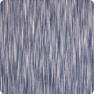 B6348 Riptide Fabric