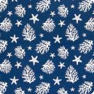B6352 Marine Fabric