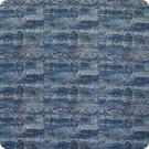 B6355 Marine Fabric