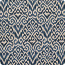 B6357 Ink Fabric