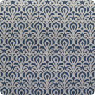 B6358 Twilight Fabric
