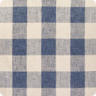 B6365 Skipper Fabric