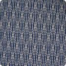 B6366 Navy Fabric