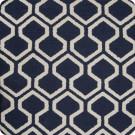 B6369 Agate Fabric