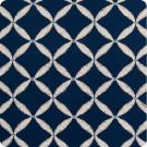 B6375 Pool Fabric