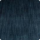 B6379 Aruba Fabric