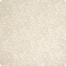 B6398 Pashmina Fabric