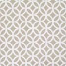 B6411 Stone Fabric