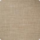 B6428 Topaz Fabric