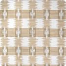 B6432 Cashew Fabric