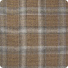 B6437 Mink Fabric
