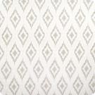B6456 Ivory Fabric