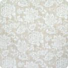 B6457 Sand Fabric