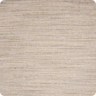 B6471 Pebble Fabric