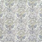 B6477 Moonrock Fabric